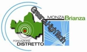 La CIAB presentata al Distretto Green e hi-tech di Monza e Brianza
