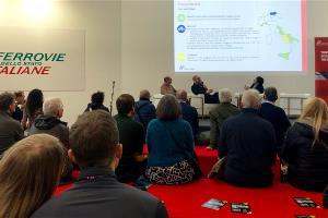 CosmoBike Show: CIAB alla fiera della bicicletta di Verona dal 15 al 16 febbraio 2020